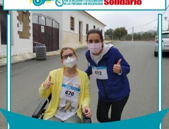 9CPMTSV-Jornada24.10.20-33