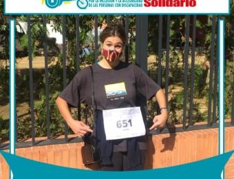 9CPMTSV-Jornada25.10.20.130-FundacionAltamar-LuciaFlorez