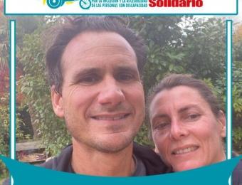 9CPMTSV-Jornada25.10.20.144