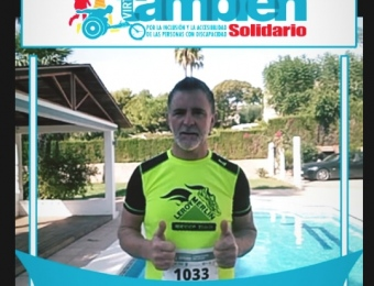 9CPMTSV-Jornada25.10.20.216