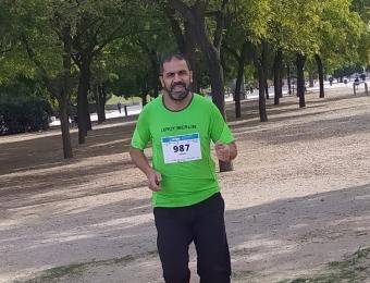 9CPMTSV-LEROY-MERLIN-Jornada25.10.20.127
