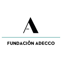 FUND_ADECCO
