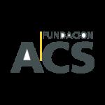 fundacionACS