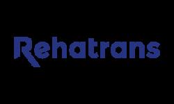 rehatrans
